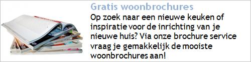 woonbrochures-1