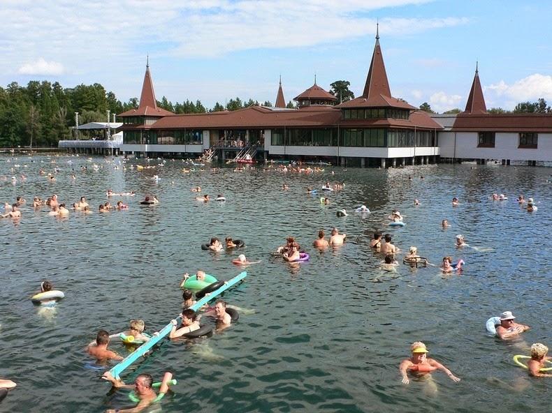 lake-heviz-4