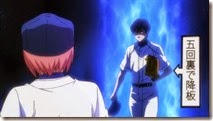 Diamond no Ace - 74 -17