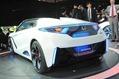 Honda-EV-Ster-Concept-4