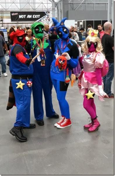 comic-con-2013-38