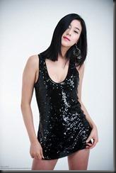 Kim Ha Yul Legs (15)