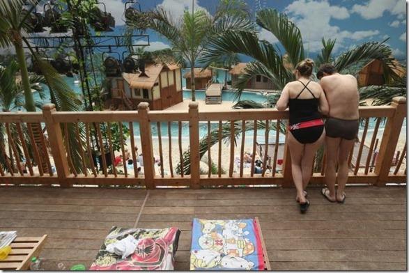 tropical-island-resort-19