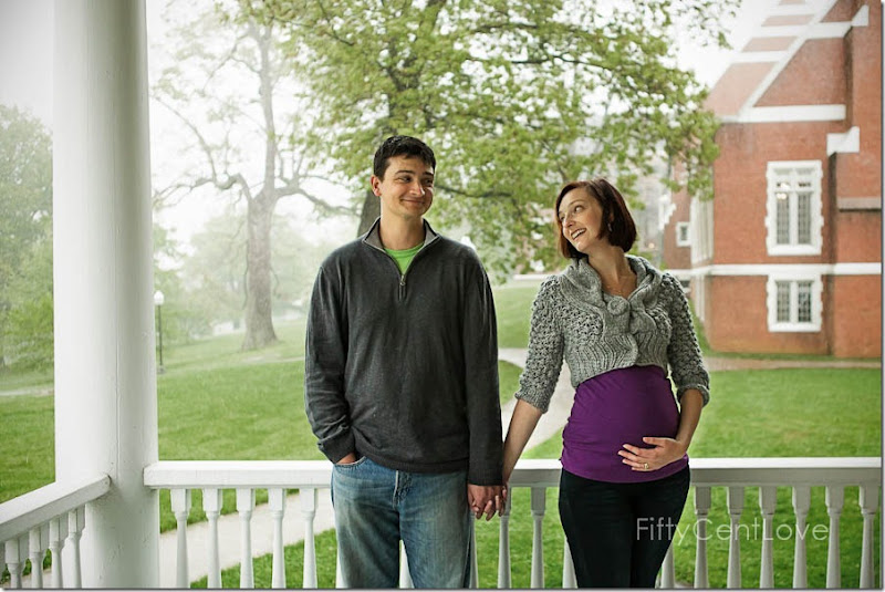 maternity_photos_virginia_tech-7