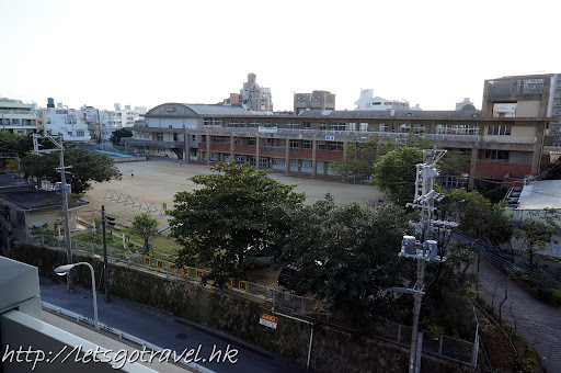 20111227okinawa052.JPG