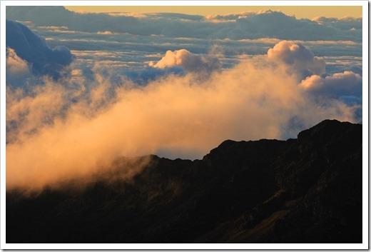 130710_Haleakala_sunrise_117