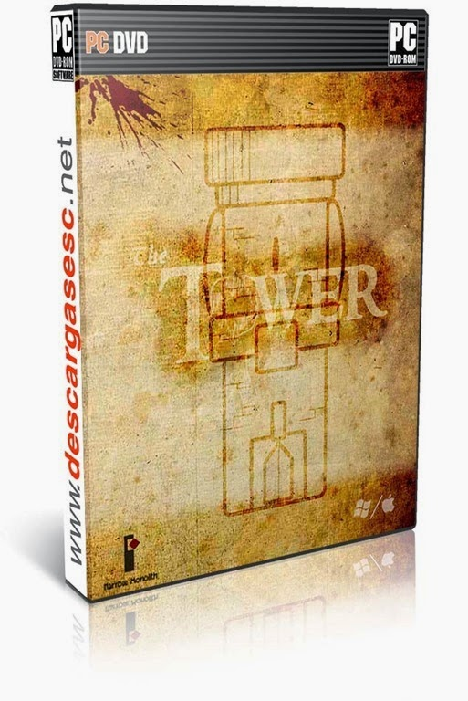 The.Tower.v1.0-pc-cover-box-art-www.descargasesc.net_thumb[1]