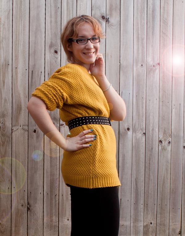 mustard4