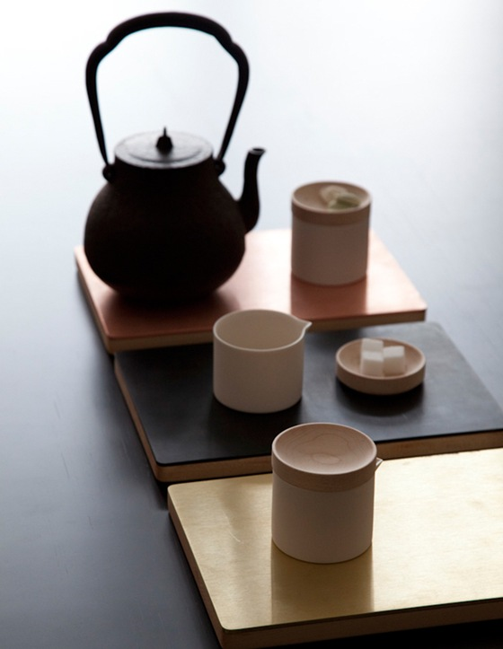 CEREMONY-Tea-Set