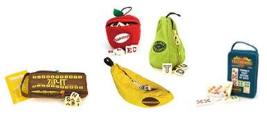 AllProductsBananagram