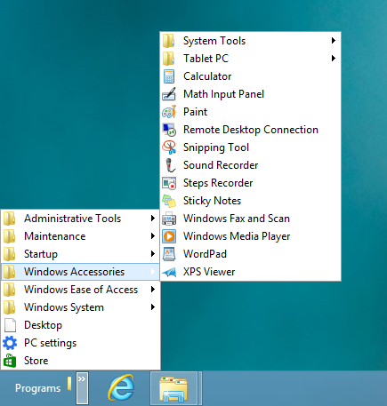 win8-start-menu-native