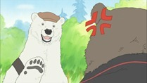[HorribleSubs]_Polar_Bear_Cafe_-_36_[720p].mkv_snapshot_14.42_[2012.12.06_21.33.05]
