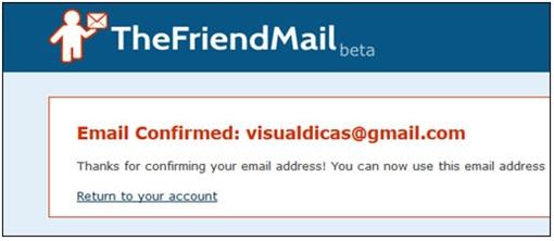 emailthefriend9