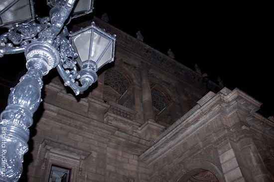 opera_20110824