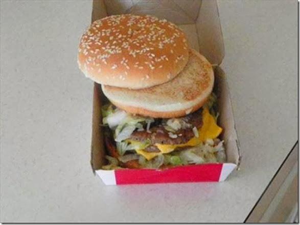 fast-food-fail-019