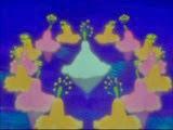 02-3 Casse-Noisette danse des mirlitons