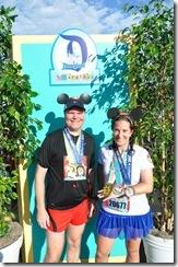 Disneyland Half Marathon 52 (2)
