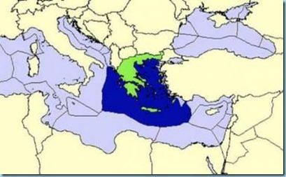 00 Ελλάδα