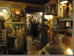 Vickis shop 2