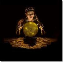 bola de cristañ (4)