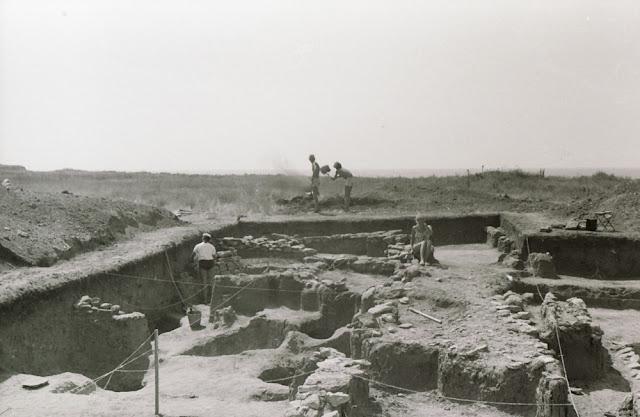 Березанский археологический рудник.jpg