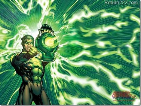 Green-Lantern-green-lantern-9263271-1024-768