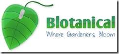 new_blotanical_logo
