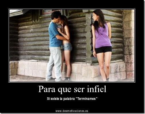 desmoticaciones infidelidad (13)