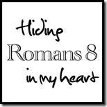 Hiding-Romans-8