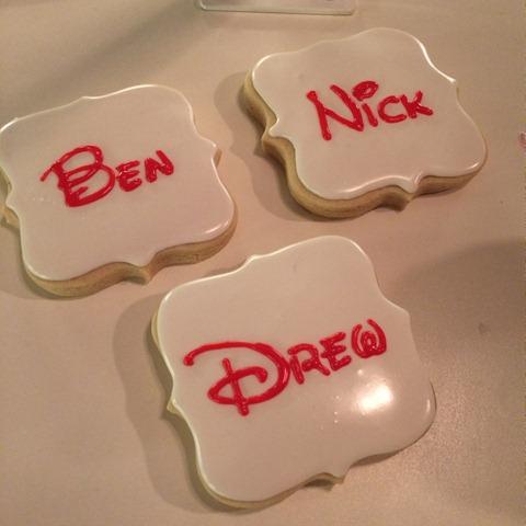 Disney 064