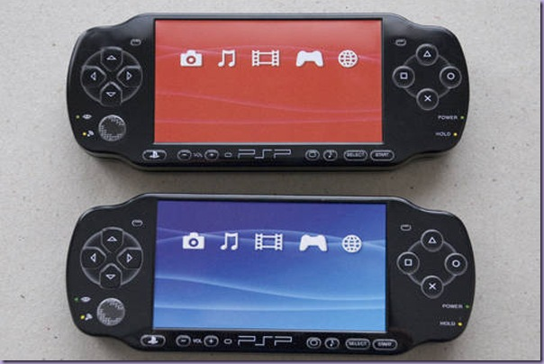 Latinhas-PSP-Balinhas