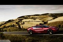 Ferrari- Quattroporte-4