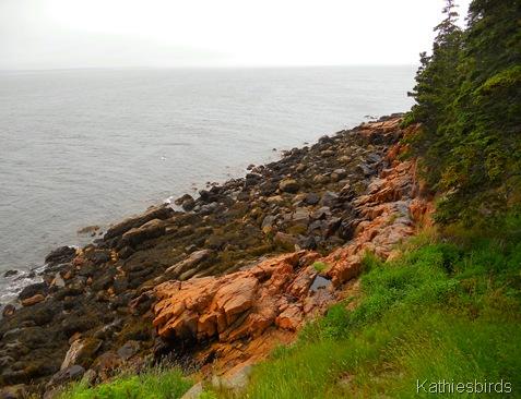 5. rocky coast-kab