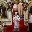 Vysviacka biskupa Milana Lacha