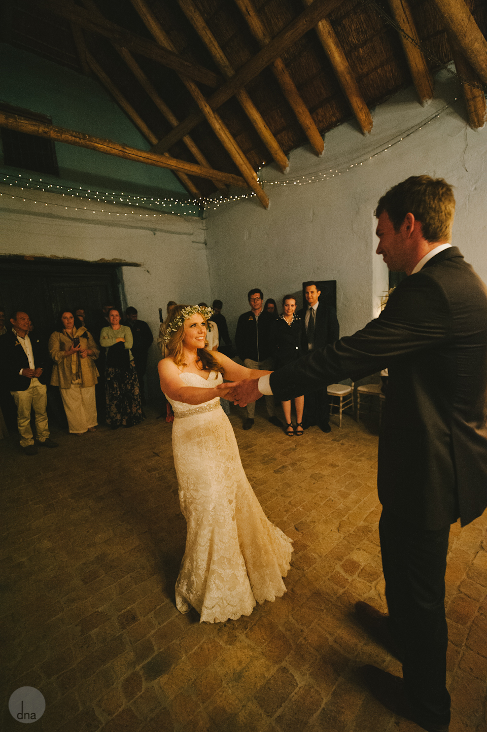 Amy and Marnus wedding Hawksmore House Stellenbosch South Africa shot by dna photographers_-1115.jpg