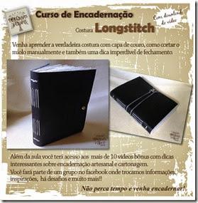 longstitch_capacouro