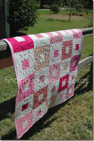 patchwork_baby_quilt