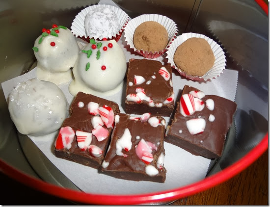 Christmas treats 007