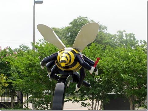 Seabee06-07-13a