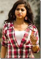 swathi_deekshith_latest_photos