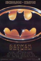 1989-Batman