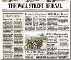 Wall Street Journal – Aug 25th 2014.mobi