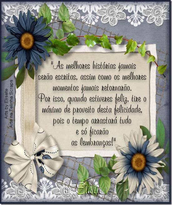 conselhos75