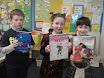 World Book Day 2011 003.jpg