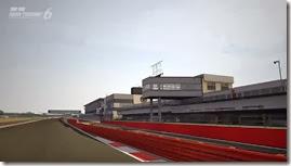 Silverstone (9)
