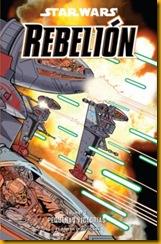 SW Rebelion 3