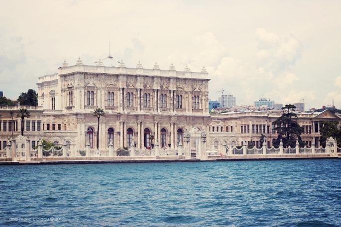 Istanbul 120_thumb[2]