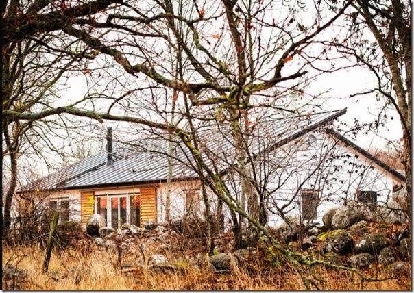 case e interni - casa scandinava con gusto olandese (12)