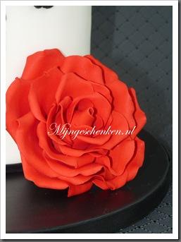 50th ANNIVERSARY CAKE 2012 008