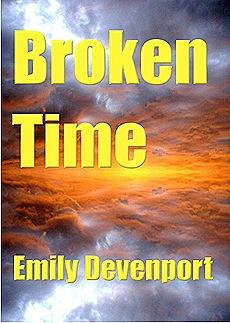 Broken Time 3